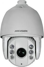 CAMERA HD-TVI HIKVISION DS-2AE7232TI-A