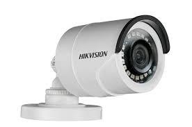 CAMERA TVI HIKVISION DS-2CE16D0T-I3F