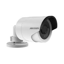 Cam Hikvision 2MP DS-2CE16D3T-I3F