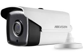 Camera Hikvision 2MP DS-2CE16D3T-IT3F