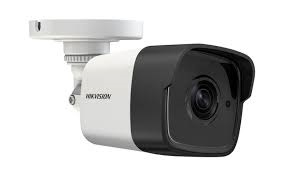 CAMERA HDTVI 2MP  HIKVISION DS-2CE16D8T-ITE