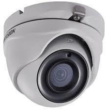 CAMERA HDTVI 2MP  HIKVISION DS-2CE56D8T-ITME