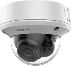 Camera Hikvision HD TVI 2 MP DS-2CE5AD3T-VPIT3ZF