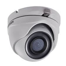 Cam Hikvision 2MP DS-2CE76D3T-ITMF