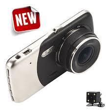 Camera hành trình Novatech C42HD