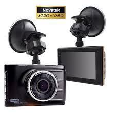 Camera hành trình Novatech G70