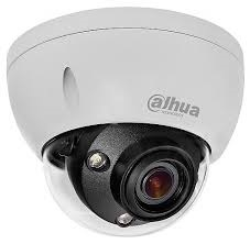 Camera IP Dahua dòng Ultra-smart DH-IPC-HDBW8231EP-Z5