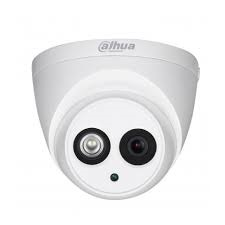 Camera Dahua IP DH-IPC-HDW4431EMP-ASE