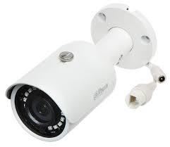 Camera IP Dahua dòng Lite DH-IPC-HFW1230SP-S2