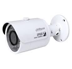 Camera IP dòng Lite H265 Dahua DH-IPC-HFW1230SP-S3