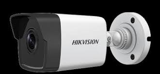 Camera IP thân Hikvision DS-2CD1023G0E-I
