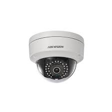 Camera IP 2MP Dome Hikvision  DS-2CD1121-I