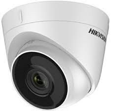 Camera IP 2MP  Hikvision DS-2CD1323G0-I