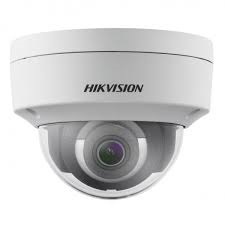 Camera IP bán cầu 4MP Hikvision DS-2CD2143G0-IS