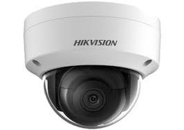 Camera IP bán cầu 8 MP Hikvision DS-2CD2183G0-I