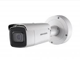 Camera IP thân 2MP Hikvision DS-2CD2625FHWD-IZS