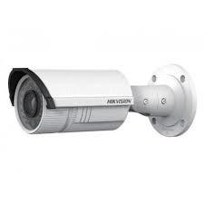 Camera IP thân 3MP Hikvision DS-2CD2632F-I