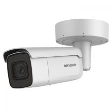 Camera thân 3 MP Hikvision DS-2CD2635FWD-IZS