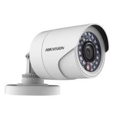 Camera thân hồng ngoại Hikvision DS-2CE16D0T-IRPE