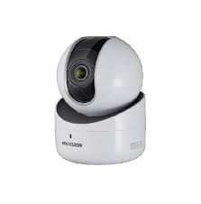 Camera IP quay quét 1MP Hikvision DS-2CV2Q01FD-IW