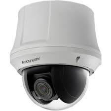 Camera IP PTZ  2MP Hikvision DS-2DE4220W-AE3