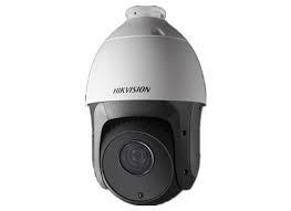 Camera IP PTZ 1.3MP Hikvision  DS-2DE5120IW-AE