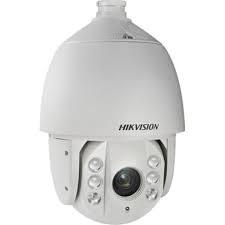 Camera IP PTZ 1.3MP Hikvision  DS-2DE7130IW-AE