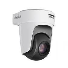 Camera IP PTZ 2MP Hikvision DS-2DF5220S-DE4/W