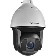 Camera IP PTZ  2MP Hikvision DS-2DF8236IV-AELW