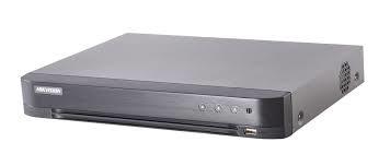 Đầu ghi hình HD 4.0 Hikvision DS-7216HUHI-K2 (Bản đầy đủ)
