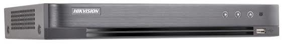 ĐẦU GHI HIKVISION HD-TVI 4MP DS-7224HQHI-K2