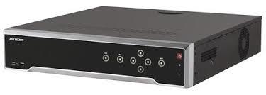 Đầu ghi hình NVR 16 kênh Hikvision DS-7716NI-K4/16P