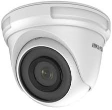 Camera IP 1MP Dome Hikvision  DS-D3100VN