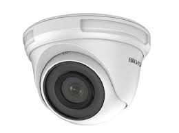 Camera IP 2MP Dome  Hikvision DS-D3200VN