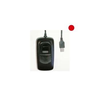 Máy đăng ký vân tay Hikvision DS-K1F810-F
