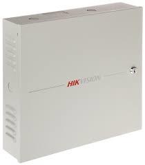 Bộ điều khiển truy cập mạng Hikvision DS-K2601