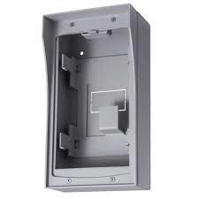 Tấm chắn bảo vệ gắn tường DS-KAB01