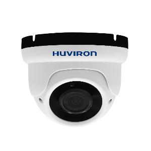 Camera IP Huviron F-ND230 I Giá tốt