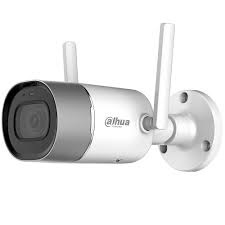 Camera IP Dahua dòng wifi IPC-G26P