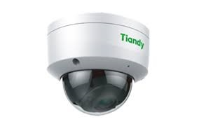 Camera Tiandy dòng Pro Series TC-NC252