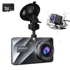 Camera hành trình Novatech A10