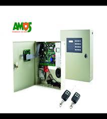 Hệ thống báo động báo trộm AMOS AM-KS999