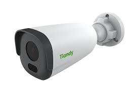 Camera Tiandy dòng Lite Series TC-C32GN Spec:I5/E/C/4mm