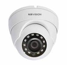 Camera HDCVI 4mp KBvision KX-2K12CP