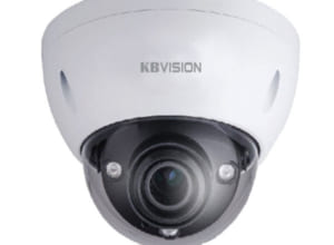 Camera HDCVI 4mp KBvision KX-4K04MC