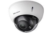 Camera IP KBvision công nghệ AI 2.0mp KX-2004ANi
