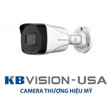 Camera startlight 2mp KBvision KX-S2001CA4