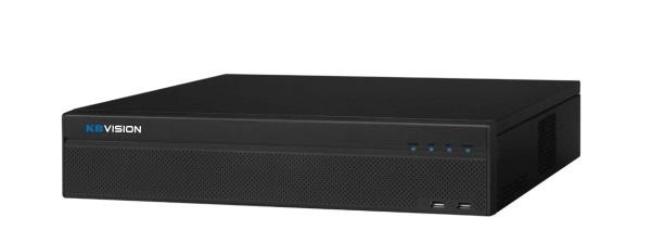 Đầu ghi camera IP KBvision 16 kênh KX-A4K8216N3P16