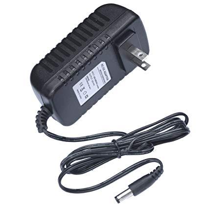 Adaptor 5v dùng cho máy chấm công vân tay