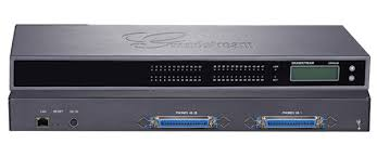 Cổng giao tiếp VOIP-FXS Grandstream GXW4248